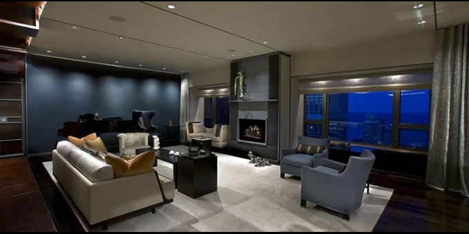 Superb Chicago Condo